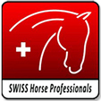 logo_reitschulbesitzer